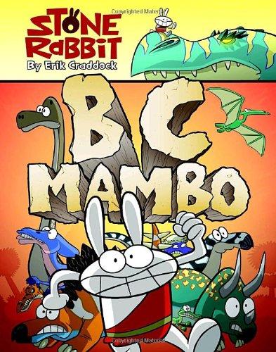 stone-rabbit-1-bc-mambo-stone-rabbit-paperback