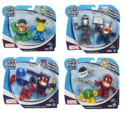 playskool-mr-potato-head-mixable-mashable-heroes-set-of-4-