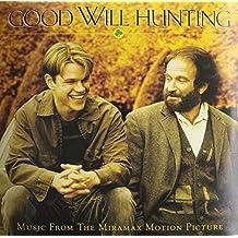 Good Will Hunting [VINYL]
