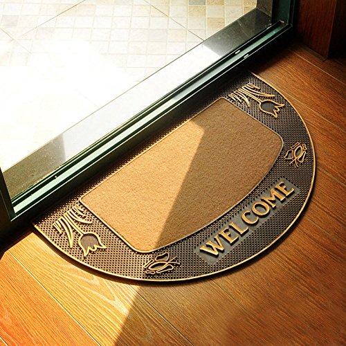 clg-fly-contro-la-decontaminazione-del-suolo-stuoie-in-salotto-e-la-moquette-nel-foyer-zerbino-zerbi