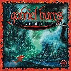 43/Fern Von Allen Tiefen