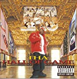 Songtexte von E-40 - Tha Hall of Game