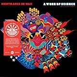 A Word of Science (2lp+Mp3/Gatefold) [Vinyl LP] [Vinyl LP]