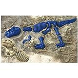 T-Rex Dino-Sandformen-Set von Eduplay
