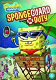 Best PARAMOUNT Movies On Dvds - Spongeguard On Duty [DVD] 8 Terrific Episodes Review