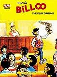 BILLOO AND THE PLAYGROUND: BILLOO
