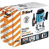Oberfräse Bort BOF-1600N - 3