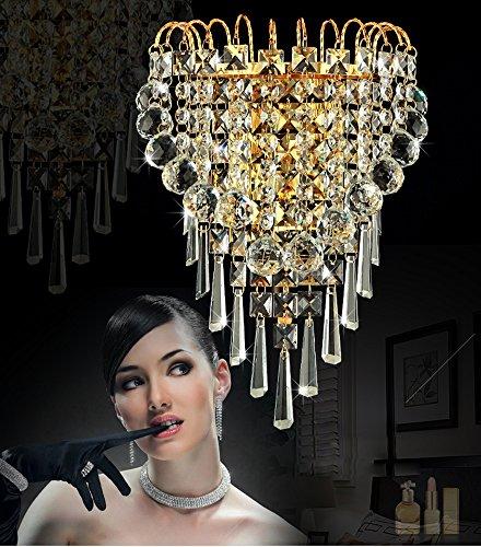 wr-wandleuchte-kristall-lampe-ganglichter-schlafzimmer-leuchten-wohnzimmer-lampen-nachttischlampen-1