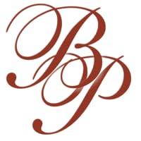 BP Solutions