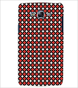 PrintDhaba Pattern D-5481 Back Case Cover for SAMSUNG GALAXY ON 5 (Multi-Coloured)