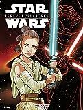 Best Star Wars Réveils - Star Wars : Le Réveil de la Force Review