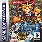 Produkt-Bild: Yu-Gi-Oh! - World Championship Tournament 2004