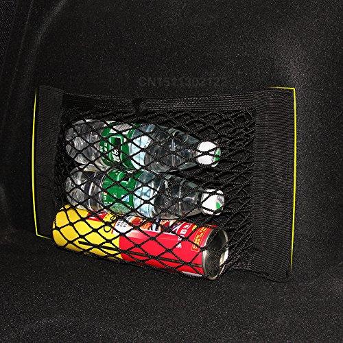 mebare-tm-voiture-de-bagages-corde-en-nylon-net-net-avec-envers-pour-mini-cooper-r50-r52-r53-r55-r56