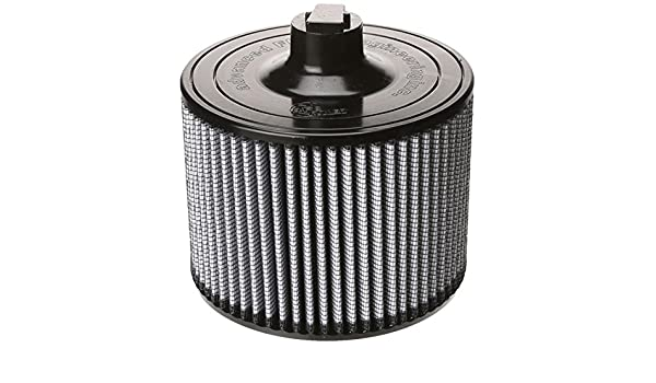 Blue Print ADT32239 Air Filter pack of one