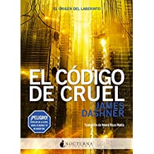 El Codigo De Cruel (Literatura Mágica)