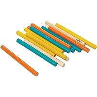 Plan Toys Pick-Up Sticks - Wooden Set