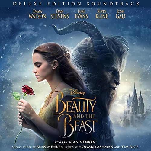 Beauty-and-the-Beast-Original-Motion-Picture-Soundtrack