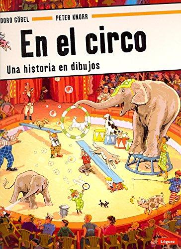 en-el-circo-pequenologuez