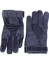 Viper Special Ops Gloves - Black X-Large Black