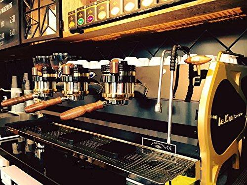 La Marzocco Strada EE 3Gr Custom Espresso Machine (5meses used), perfectas condiciones