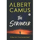The Stranger (General Press)