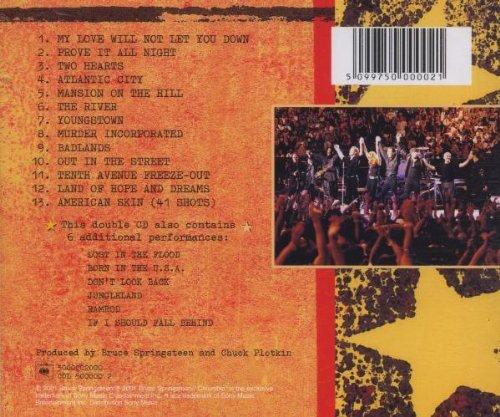 Col (Sony Music)