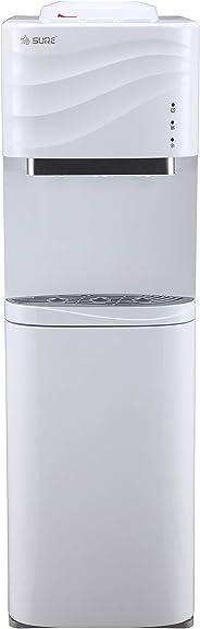 Sure Water Dispenser, White, 16.2 kg, SC1710WM