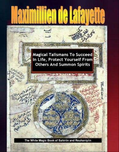 magical-talismans-to-succeed-in-life-protect-yourself-from-others-and-summon-spirits-instructions-an