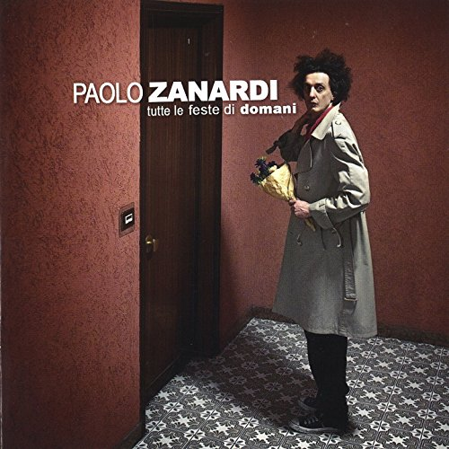 Musicnow1 On Amazon Com Marketplace: Postal Market Di Paolo Zanardi Su Amazon Music
