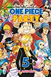 One piece party: 5