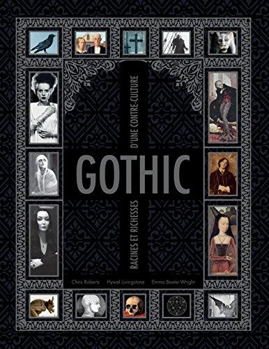 Gothic : Racines et richesses d'une ...