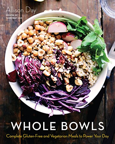 whole-bowls-complete-gluten-free-and-vegetarian-meals-to-power-your-day
