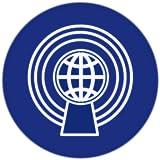 Светигора Радио