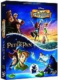 Clochette et la Fée Pirate + Peter Pan