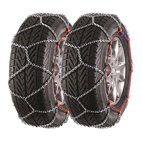 Chaine neige Pewag Snox - 195/65 R 15