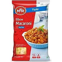 MTR Macaroni Elbow, 400g