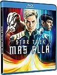 Star Trek: Más Allá [Blu-ray]...