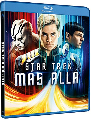 star-trek-mas-alla-blu-ray