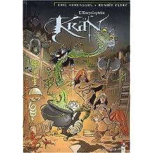 L'Encyclopédie du Krän