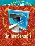 Online Schools (Technology 360)