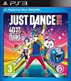 #5: Just Dance 2018 (PS3)