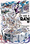 Le Monde de Ran Edition simple Tome 2