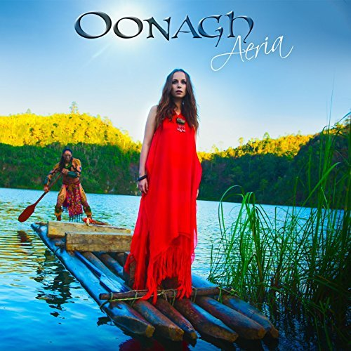 Aeria By Oonagh (2015-03-17)