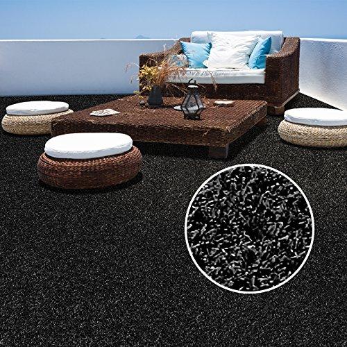 moquette-dexterieur-casa-purar-au-metre-revetement-de-sol-pour-jardin-terrasse-balcon-etc-avec-certi