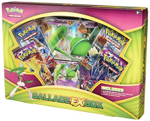 pokemon-jeux-de-cartes-produits-speciaux-gallade-ex-box-gallame-ex-en-anglais