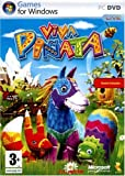 Viva Pinata - Best Reviews Guide