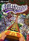 Roller Coaster 3 (PC)