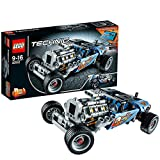 Lego Technic 42022 - Hot Rod