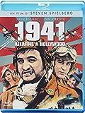 1941 - Allarme Ad Hollywood (Blu-Ray)