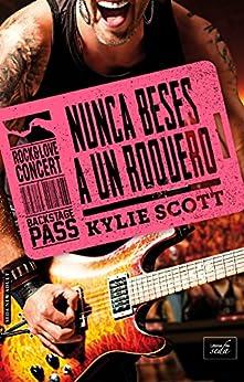 http://librosdeseda.com/home/145-solo-fue-un-juego-stage-dive-2-9788416550715.html